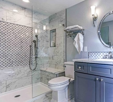 granite vanity tops in orlando florida