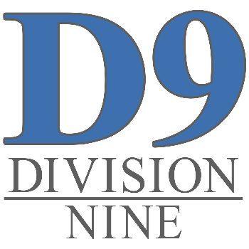 cropped-Division-Nine-Logo-Med-1.jpg