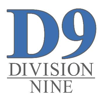 cropped-Division-Nine-Logo.png